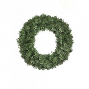 BARCANA deluxe wreath