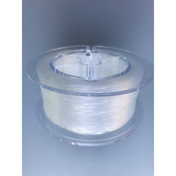 "Bobbin of nylon thread of 150m ""special for Dynabox"""""""