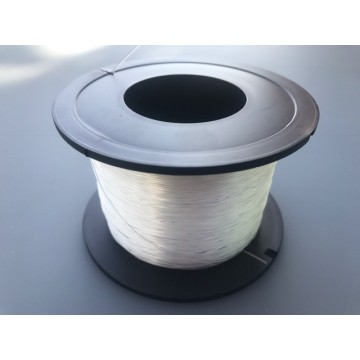 "Bobbin of nylon thread of 300m ""special Dynabox"""""""