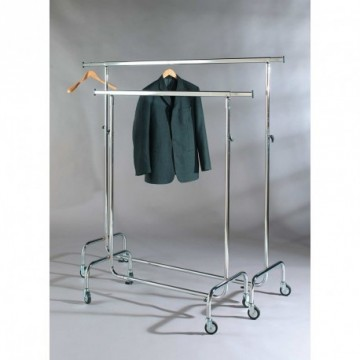 "Clothes rack ""Venus"""