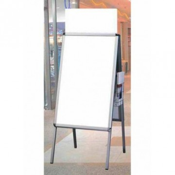 Outdoor A-frame board A1