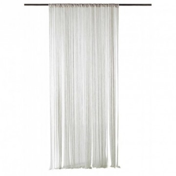 XXL string curtain