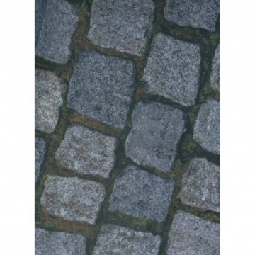 Cobblestone fabric