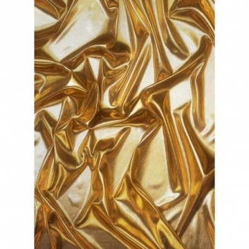 "Shiny fabric ""Avenue"""