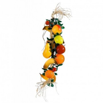 String of fruits