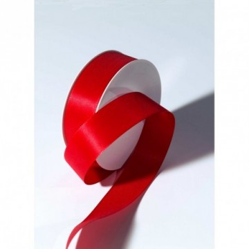 Bow ribbon without wire